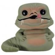 Figurina Pop Vinyl Star Wars Jabba The Hutt