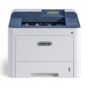 Xerox Phaser 3330 + Xerox Standard Capacity Toner Cartridge (3K) DMO SOLD