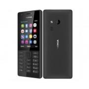 NOKIA TNS NOKIA 216 DS RM-1187 ES BLACK·