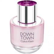 Downtown Apa de parfum Femei 90 ml