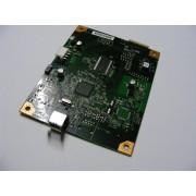 Formatter (main logic) board HP Color Laserjet 1600