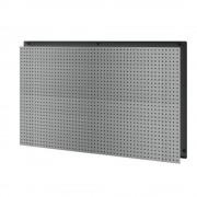 Rückwand Verkleidung für 48 Zoll LCD LED Monitore