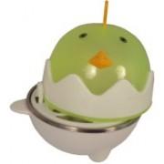 Bengal Egg cooker 51-SA 98743-TR Egg Cooker(Green, 7 Eggs)