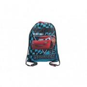 CARS torba za sport 24.438.51