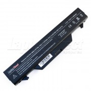 Baterie Laptop Hp HSTNN-IB88 11.1 V