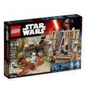 Lego Klocki LEGO 75139 Star Wars (Bitwa o Takodana)