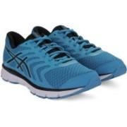 Asics GEL-XALION 3 Men Running Shoes For Men(Multicolor)