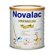 NOVALAC PREMIUM 2 - 800g