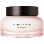Bottega Veneta Eau Sensuelle Body Cream 200 ml