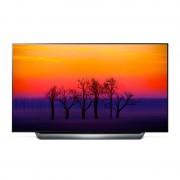 LG OLED TV OLED77C8LLA, UHD, Smart TV, HDR