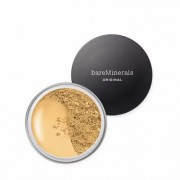 bareMinerals Gelden Medium Original SPF 15 Foundation Fondotinta 8g