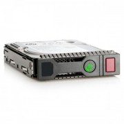 HP 697574-B21 697631-001 1.2TB 10K SFF SC Enterprise 6G Smart Disk