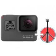 GoPro Hero5 + Shorty