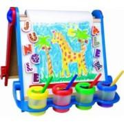 Sevalet magnetic pentru masa Alex Toys