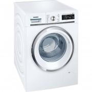 Siemens Wmh4w649it Lavatrice Carica Frontale 9 Kg 1400 Giri Classe A+++ Colore B