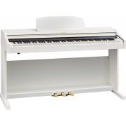 Roland RP-501R Vit Digital Piano