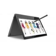 Lenovo Yoga 730-13IWL 81JR009PMH - 2-in-1 Laptop - 13.3 Inch