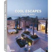 Cool Escapes Top of the World(Martin Nicholas Kunz)