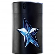 Thierry mugler angel a men gomme edt 30ml vapo