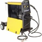 Invertor MIG/MAG ProWeld MIG-300YN
