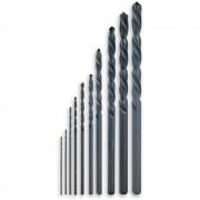 Proxxon 28874 - Set burghie HSS 0,3-3,2mm