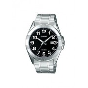 Ceas Casio Collection MTP-1308PD-1B
