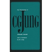 The Psychology of C. G. Jung: 1973 Edition