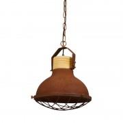 """Barcelona LED Lampe suspension """"Niemey"""" - Barcelona LED"""