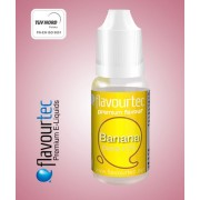 Aromă Banana, 10ml