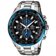 Мъжки часовник Casio Edifice EF-539D-1A2VEF