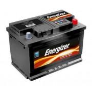 Akumulator za automobil ENERGIZER® STANDARD 12 V 70 Ah D+, E-L3 640