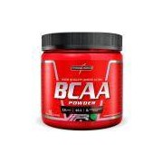 BCAA Powder Zero 4:1:1 - 200g - IntegralMedica