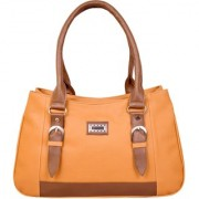 LADIES HAND BAG FOR WOMEN(HBD79)