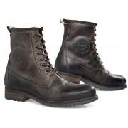 Revit Rodeo Boots - Size: 46