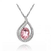 Lantisor Deeply Light Pink