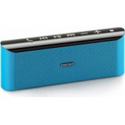 Boxe portabile EDIFIER 2x4.5W Bluetooth4.0 NFC AUX microSD Universale Albastre