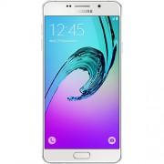 Galaxy A7 2016 Dual Sim 16GB LTE 4G Alb 3GB RAM Samsung