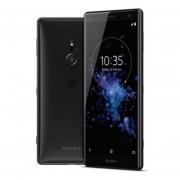 Sony Xperia XZ2 64GB - Negro