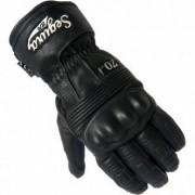SEGURA Gloves SEGURA Marshall Black