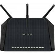 Netgear 5pt Ac1750 Wifi Router With Ext Ant