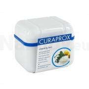 Curaprox BDC 110 Vanička na umelý chrup