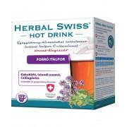 Herbal Swiss Forró Ital 12 db