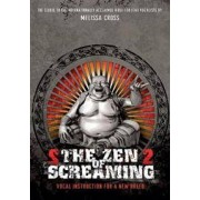 Alfred Publishing Co., Inc. The Zen of Screaming 2: DVD