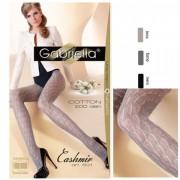 Dresuri Gabriella Cashmir 501 Cotton 200 DEN 269