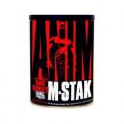 Animal M-Stak - 21 packs