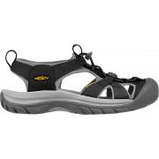 Keen Venice H2 - Black/Neutral Grey - Sandales US 6