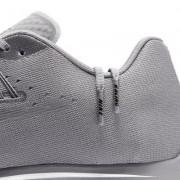 Nike Мужские беговые кроссовки Nike Zoom Fly