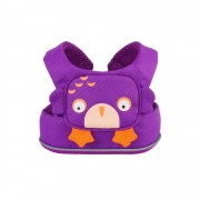 Trunki Arnés De Seguridad Toddlepak Trunki 6m+
