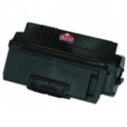Тонер касета за Samsung ML-2550, ML-2551N, ML-2552W, черен (ML-2550DA) - itcf ml2550-10k 1840