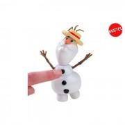 Mattel frozen olaf canta con me tv cjw68